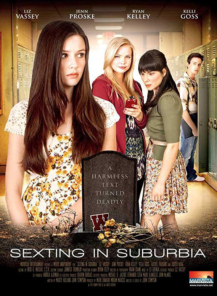 Sexting in Suburbia 2012 1080p WEB-DL DD5 1 H264-FGT