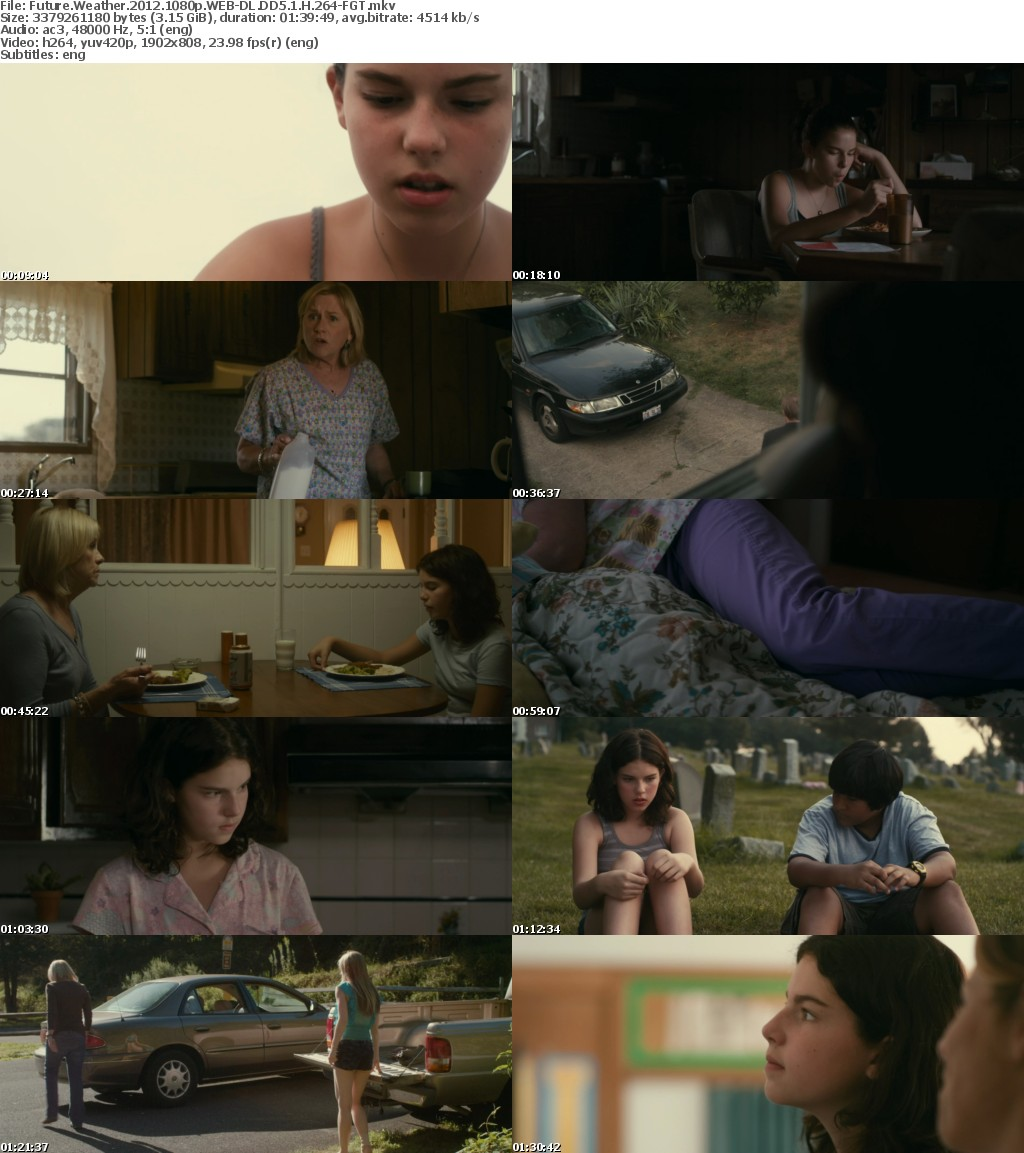 Future Weather 2012 1080p WEB-DL DD5 1 H264-FGT