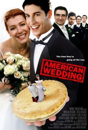 American Wedding 2003 720p BluRay H264 AAC-RARBG