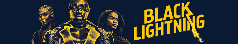 Black Lightning S01E09 The Book of Little Black Lies 1080p AMZN WEB-DL DD+5 1 H264-QOQ