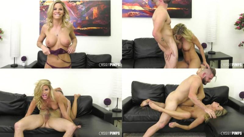 Jessa Rhodes 5