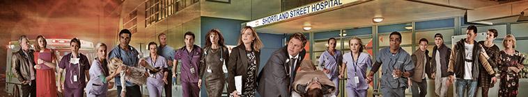 Shortland Street S27E018 HDTV x264-FiHTV