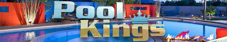 Pool Kings S03E07 720p HDTV x264-dotTV