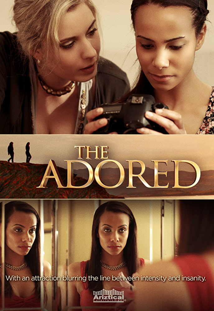 The Adored (2012) [WEBRip] [1080p] YIFY