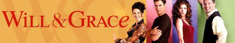 Will and Grace S09E15 720p HDTV x264-KILLERS
