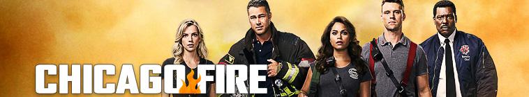 Chicago Fire S06E16 HDTV x264-KILLERS