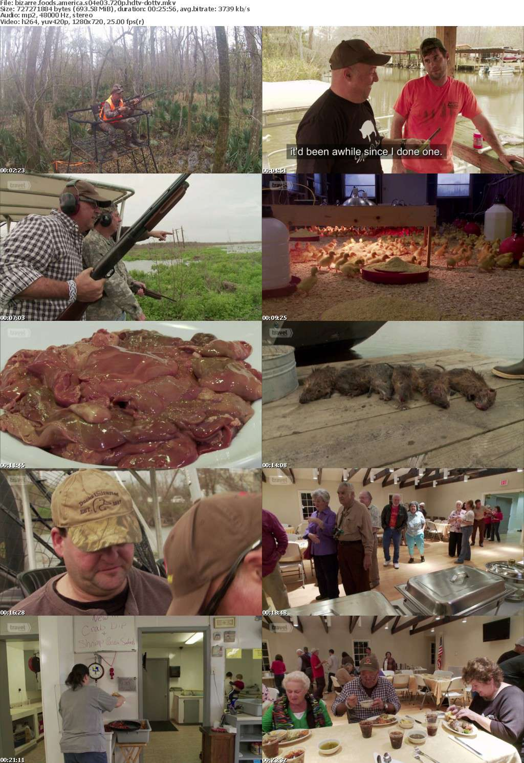 Bizarre Foods America S04E03 720p HDTV x264-dotTV