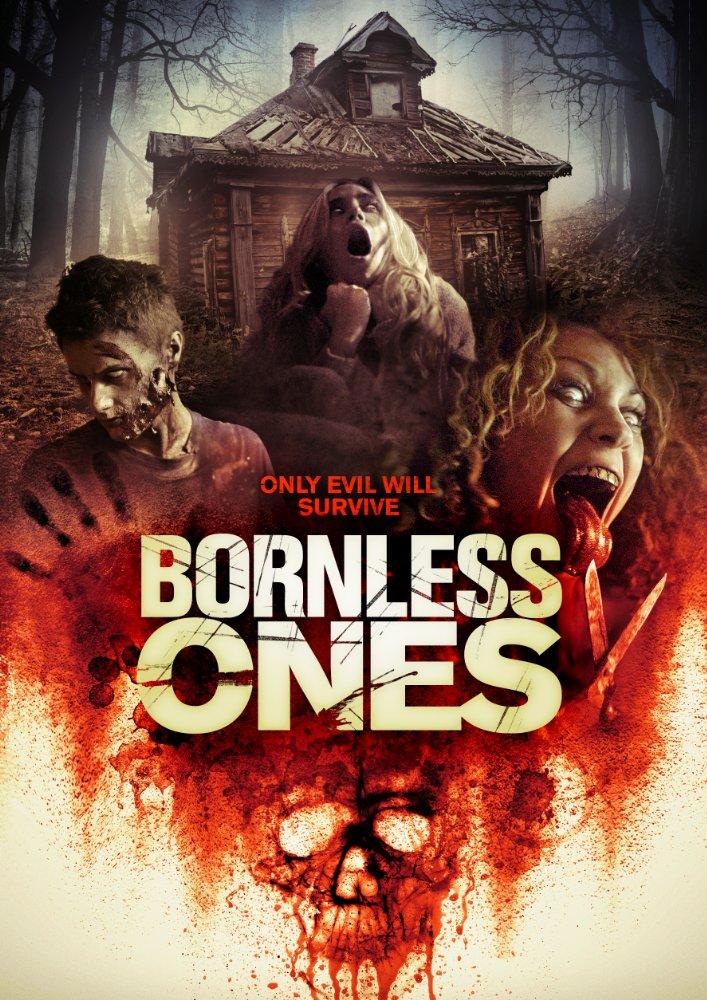 Bornless Ones 2016 1080p BluRay H264 AAC-RARBG