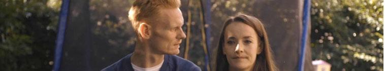 Splitting Up Together S01E02 HDTV x264-SVA