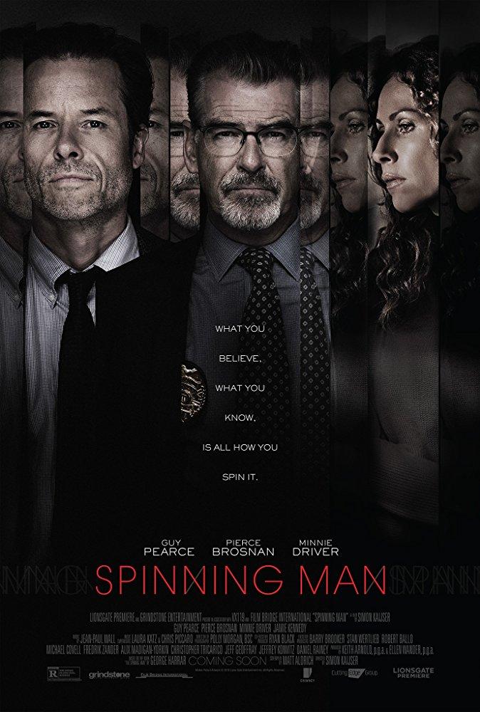 Spinning Man 2018 720p WEB-DL x264 AC3-Manning