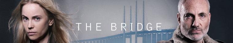 The Bridge 2011 S04E06 SUBBED 720p WEB h264-NODLABS