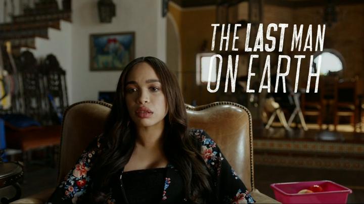 The Last Man on Earth S04E14 HDTV x264-SVA