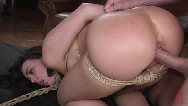 SexAndSubmission 18 04 06 Whitney Wright XXX