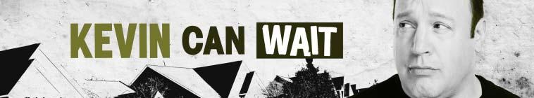 Kevin Can Wait S02E21 HDTV x264-SVA