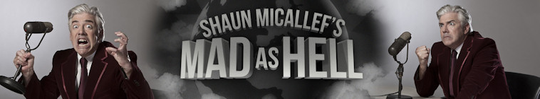 Shaun Micallefs Mad as Hell S08E05 720p HDTV x264-CCT