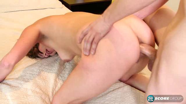 PornMegaLoad 18 04 11 Payton Parker This Butthole For Rent XXX