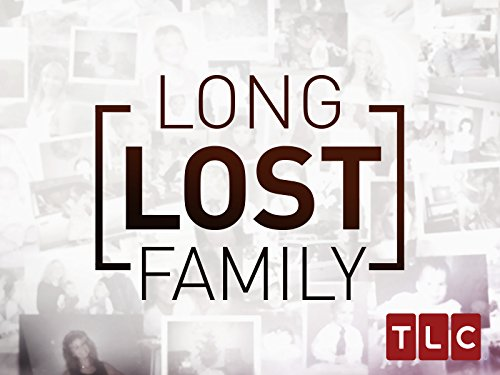 Long Lost Family S04E01 The First and Last Time I Saw My Sister HDTV x264-CRiMSON