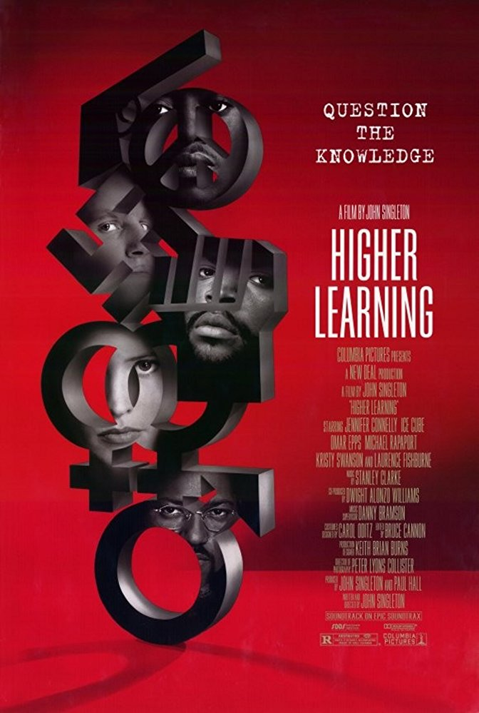 Higher Learning 1995 WEBRip x264-ION10