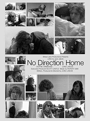 No Direction Home 2012 WEBRip x264-iNTENSO