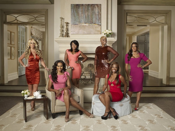 The Real Housewives of Atlanta S10E20 Reunion Part 2 720p AMZN WEB-DL DDP5 1 H 264-NTb
