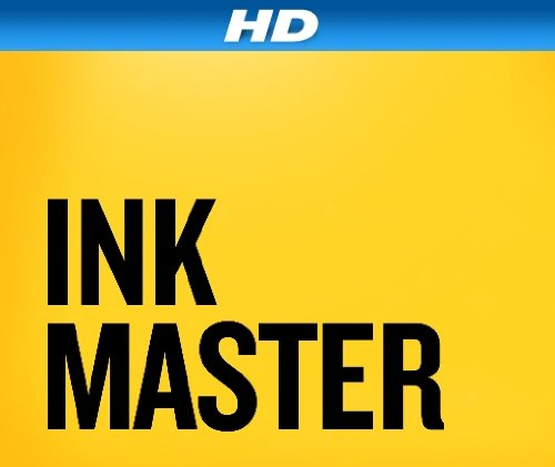 Ink Master S10E15 720p HDTV x264-KILLERS