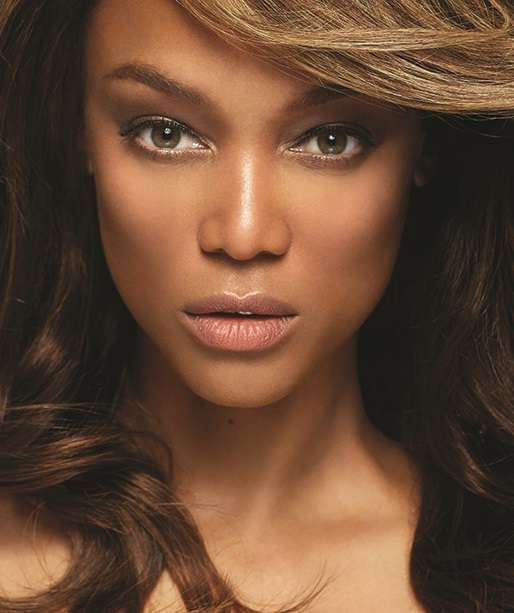Americas Next Top Model S24E07 Beauty Is Raw 540p VH1 WEB-DL AAC2 0 x264-NTb