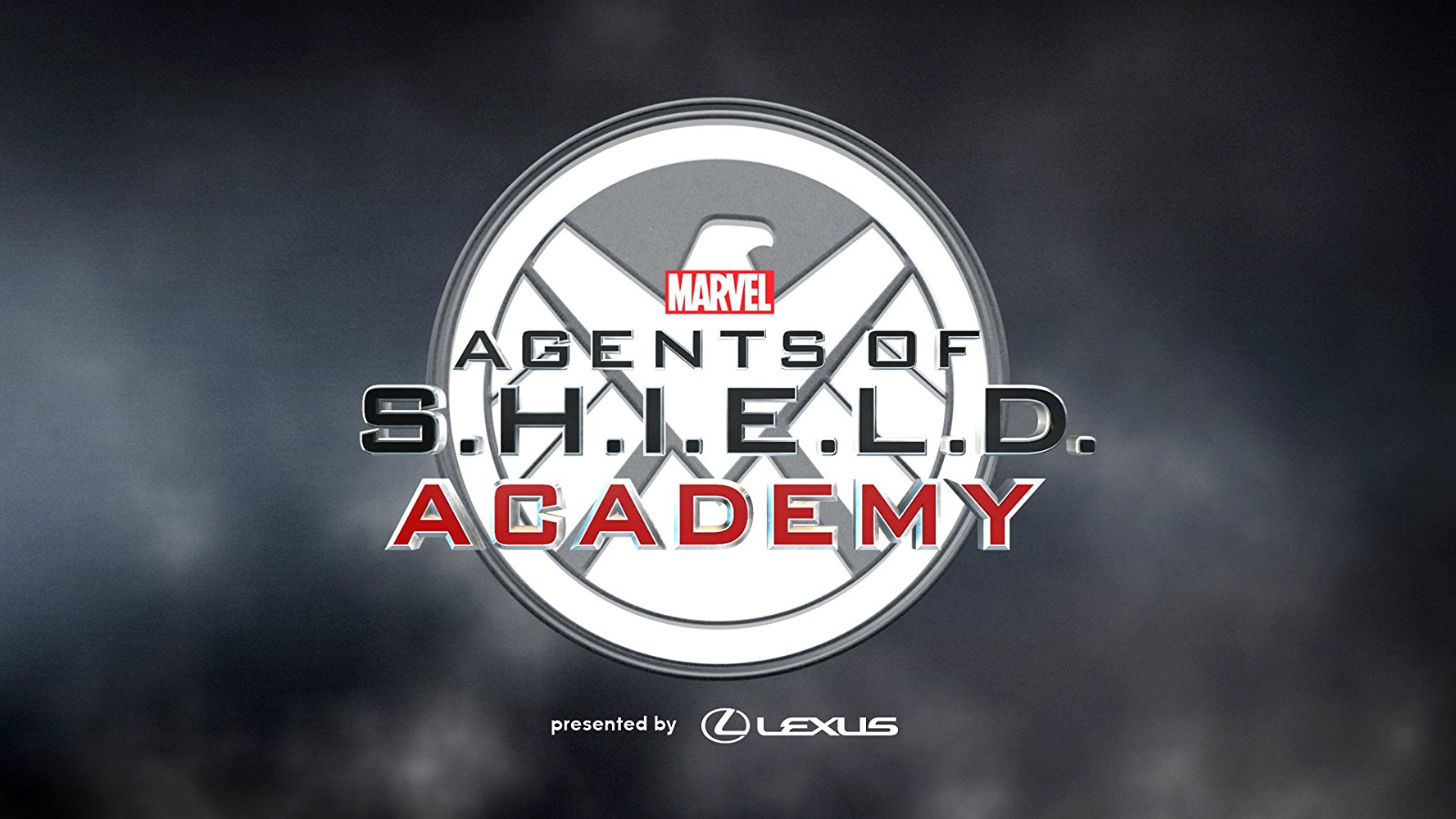 Marvels Agents of S H I E L D S05E18 HDTV x264-KILLERS