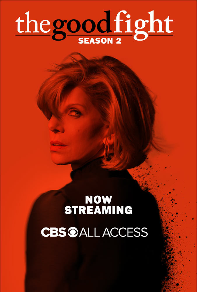 The Good Fight S02E08 INTERNAL WEB H264-DEFLATE