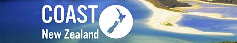 Coast New Zealand S03E01 720p HDTV x264-FiHTV
