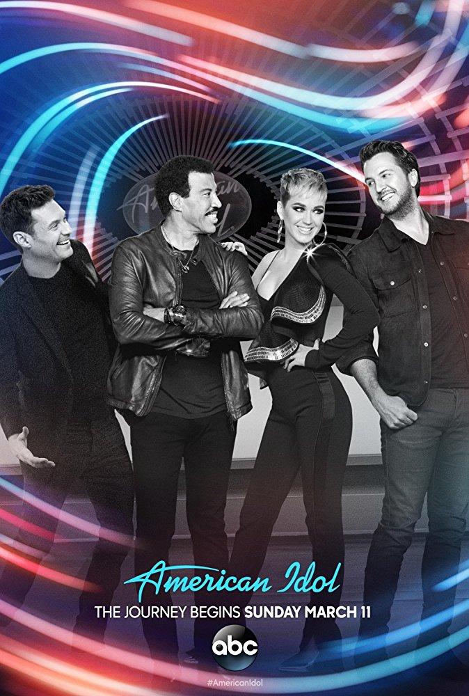 American Idol S16E14 720p WEB x264-TBS