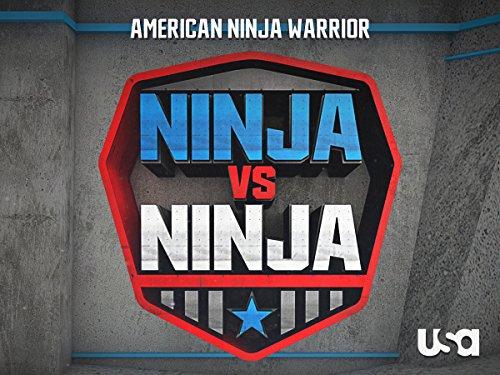 American Ninja Warrior Ninja vs Ninja S01E09 720p WEB x264-TBS