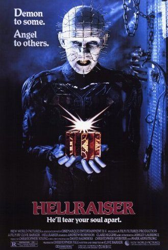 Hellraiser 1987 REMASTERED 1080p BluRay H264 AAC-RARBG