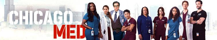 Chicago Med S03E17 HDTV x264-KILLERS