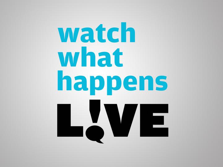 Watch What Happens Live 2018 04 26 Cameran Eubanks and Inbar Lavi WEB x264-TBS