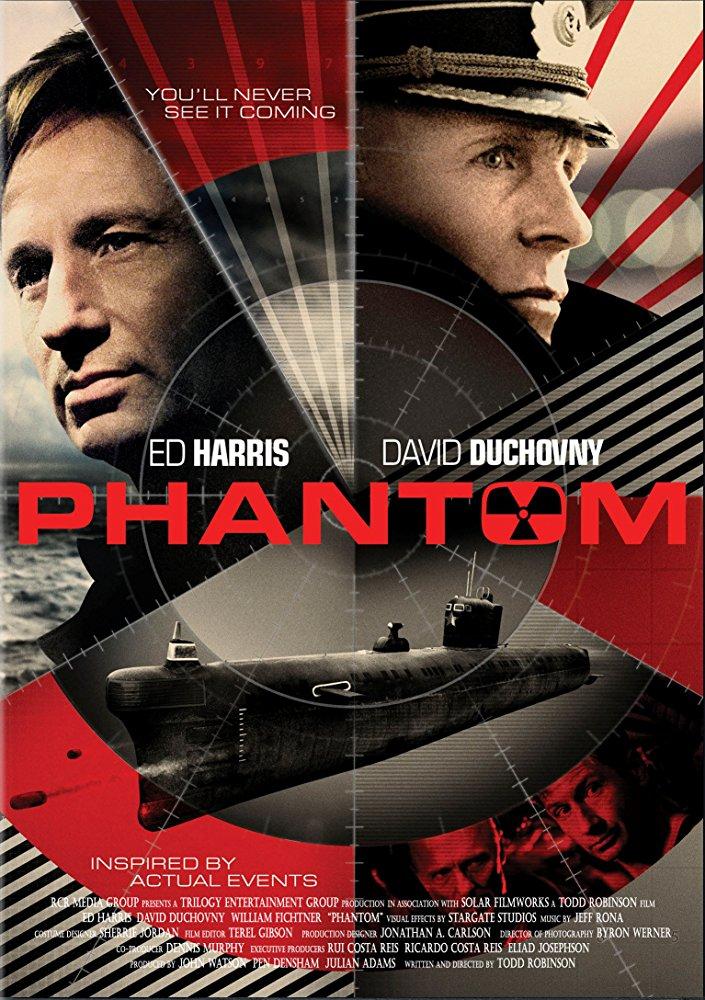 Phantom 2013 DVDRIP-RypS