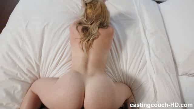 CastingCouch-HD 18 04 20 Holly XXX