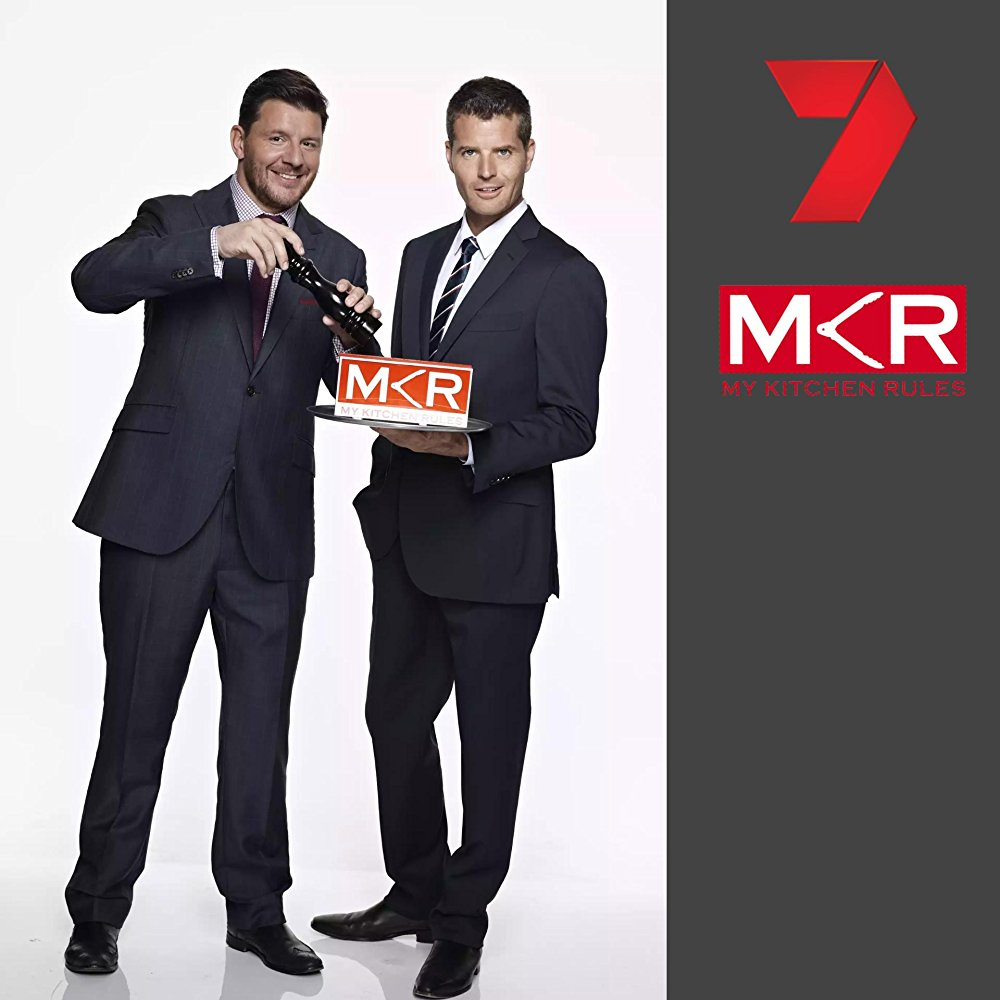 My Kitchen Rules S09E41 PDTV x264-FQM