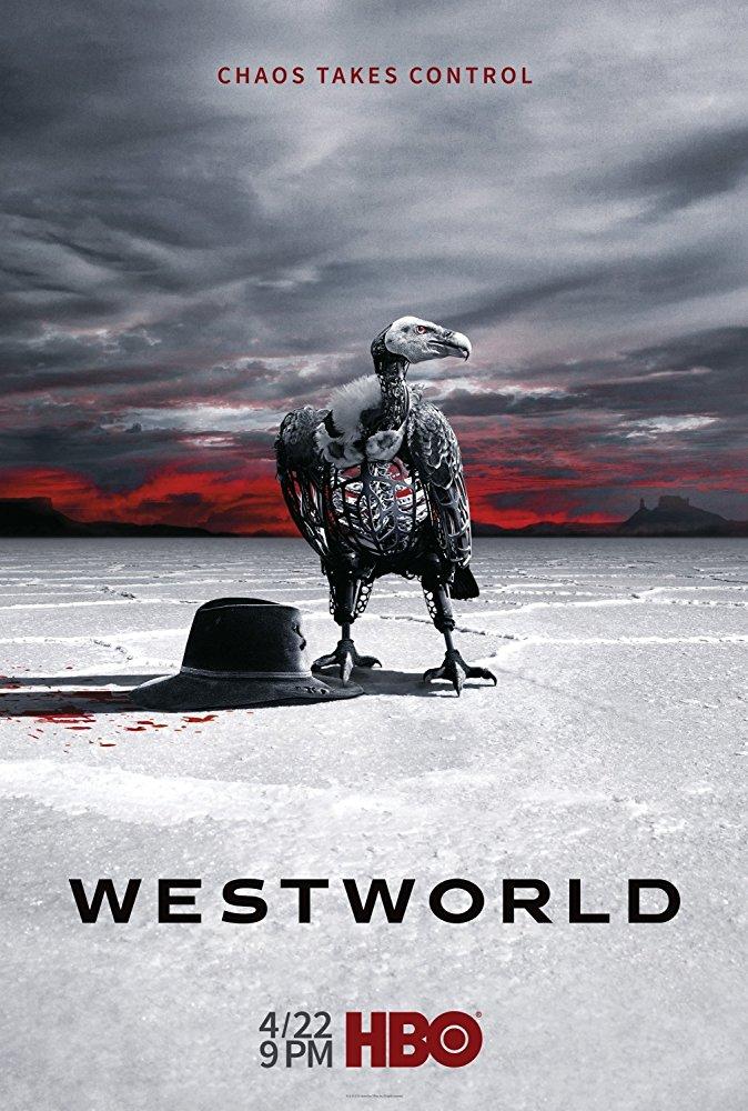 Westworld S02E02 WEB H264-DEFLATE