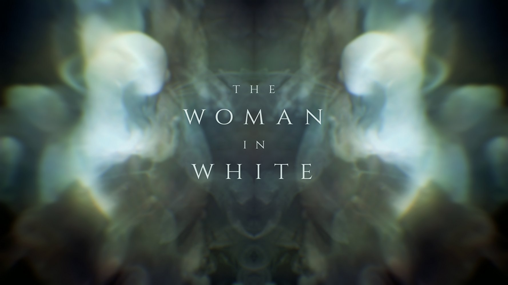 The Woman In White S01E02 HDTV x264-RiVER
