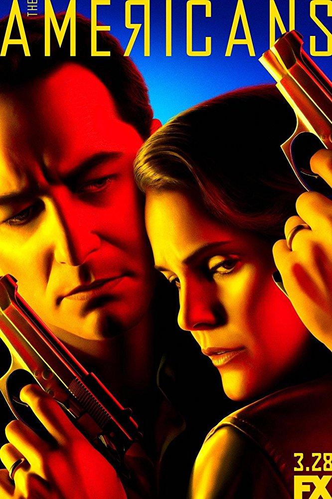 The Americans 2013 S06E05 720p HDTV x264-AVS