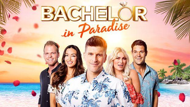 Bachelor In Paradise AU S01E16 HDTV x264-FQM