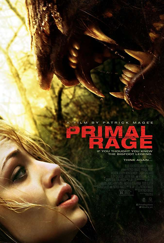 Primal Rage 2018 720p AMZN WEB-DL 850MB MkvCage