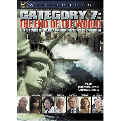Category 7 The End of the World 2005 720p BluRay H264 AAC-RARBG