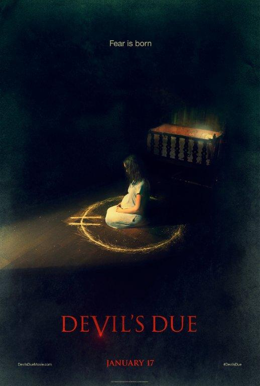 Devils Due 2014 1080p BluRay H264 AAC-RARBG