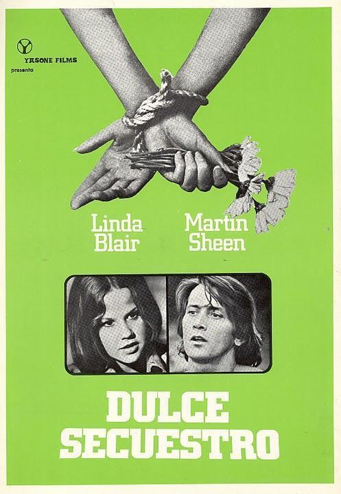 Sweet Hostage 1975 DVDRip x264