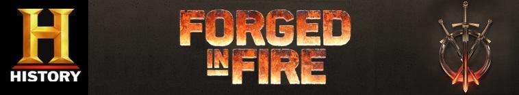 Forged in Fire S05E09 720p HDTV x264-BATV