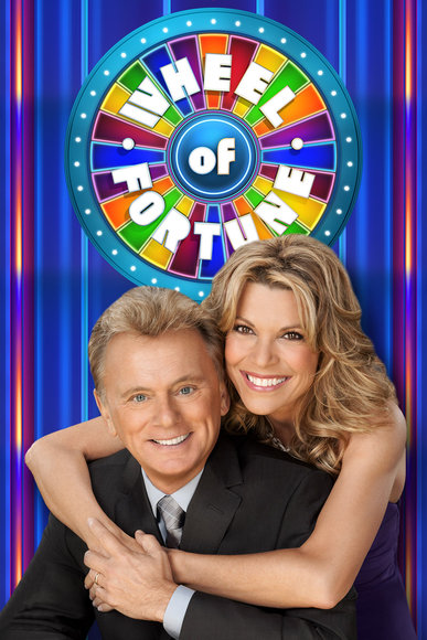 Wheel of Fortune 2018 05 08 720p HDTV x264-NTb