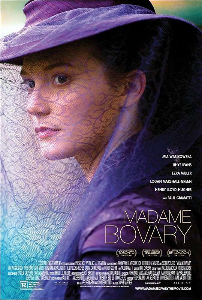 Madame Bovary 2014 1080p BluRay H264 AAC-RARBG