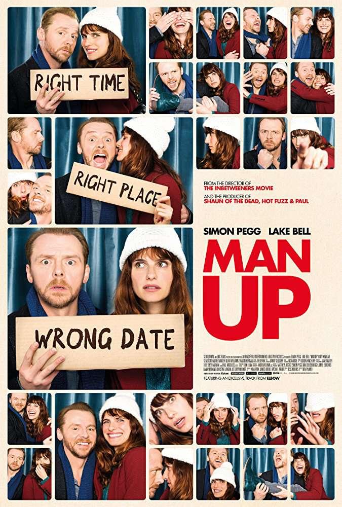 Man Up 2015 1080p BluRay H264 AAC-RARBG