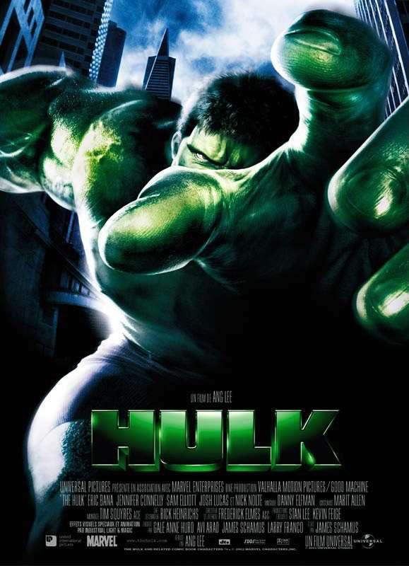 Hulk 2003 1080p BluRay H264 AAC-RARBG